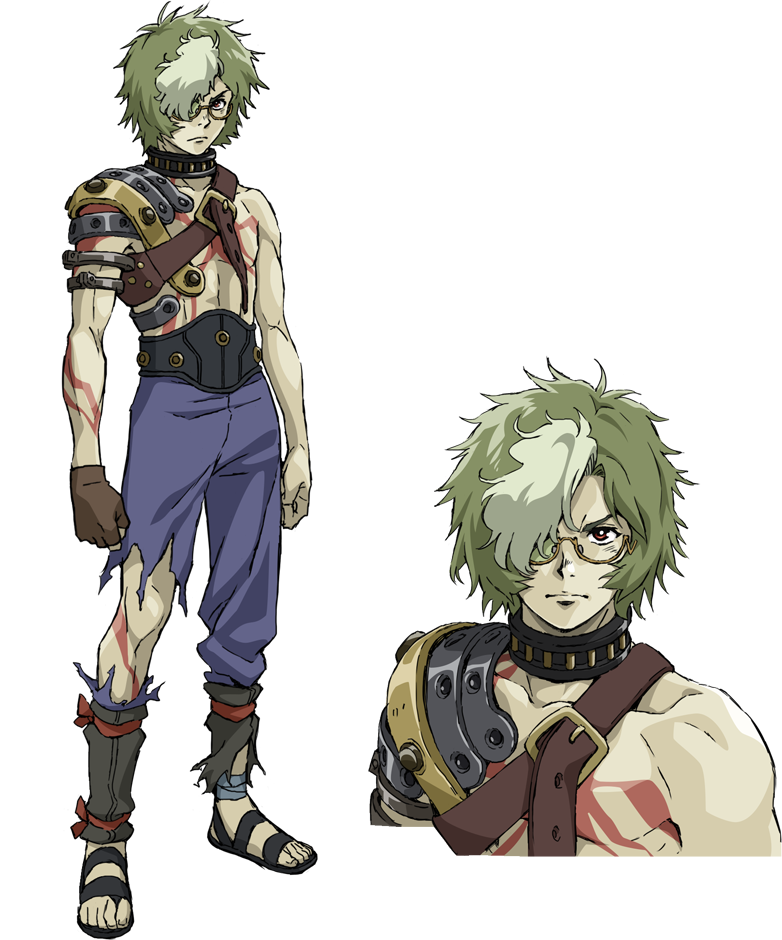 http://kabaneri.com/assets/img/character/00_images.png