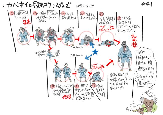 甲鉄城のカバネリ」公式サイト